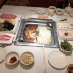 "<span class=""title"">海底撈火鍋(中華料理) ~山椒たっぷり麻辣スープ~</span>"